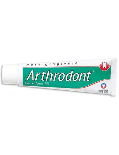 Arthrodont protect gel 75ml