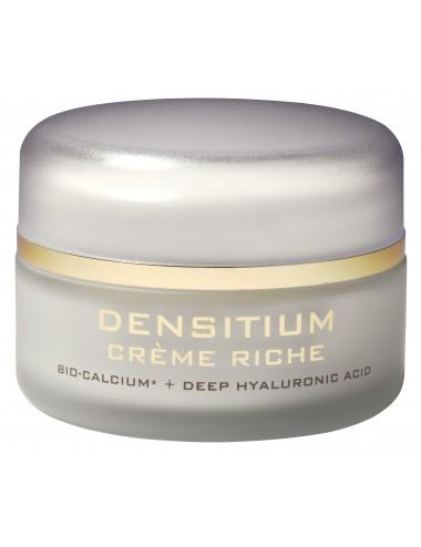 SVR densitium crème riche