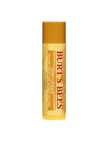 Burt's Bees Baume à lèvres au miel