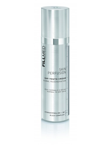 Fillmed Skin Perfusion 5HP Youth Cream Global Regeneration 50ml