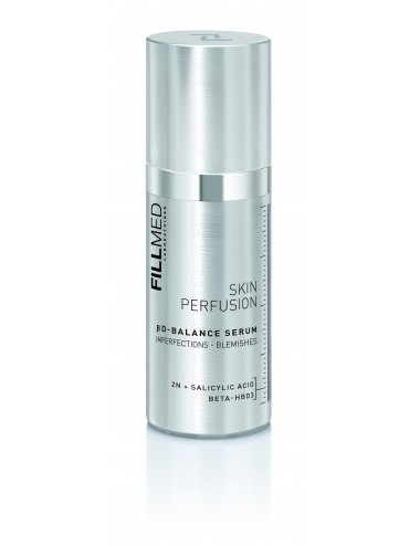 Fillmed Skin Perfusion Serum Imperfection - BD-BALANCE SERUM 30ml