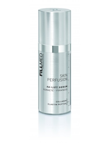 Fillmed Skin Perfusion AA-Lift Serum Fermeté 30ml