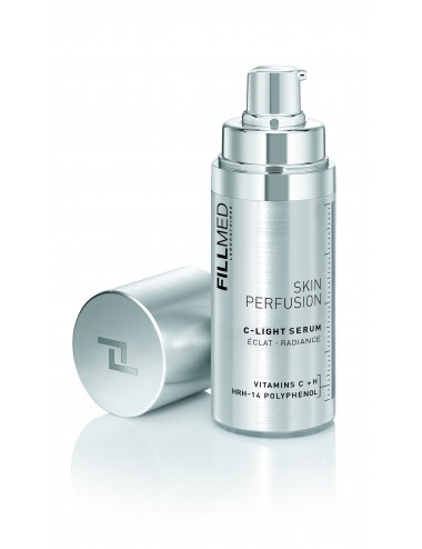 Fillmed Skin Perfusion C-Light Sérum Eclat 30ml