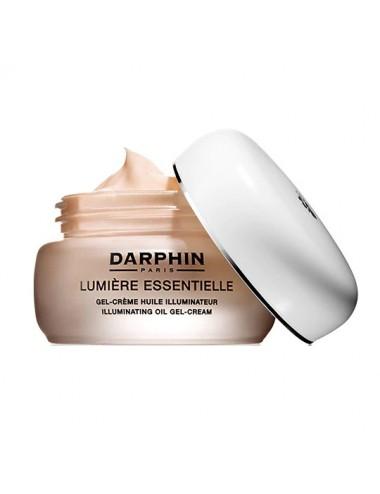 Darphin Lumière Essentielle Gel-Crème Huile Illuminateur 50ml