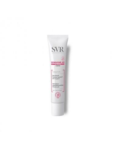 SVR Sensifine AR Crème 40ml