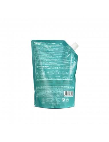 Sanoflore Eco-recharge Aqua magnifica 400ml