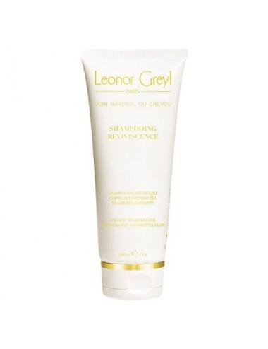 Leonor Greyl Shampooing Reviviscence 200ml