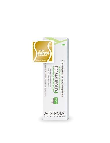 Aderma dermalibour + crème 50ml