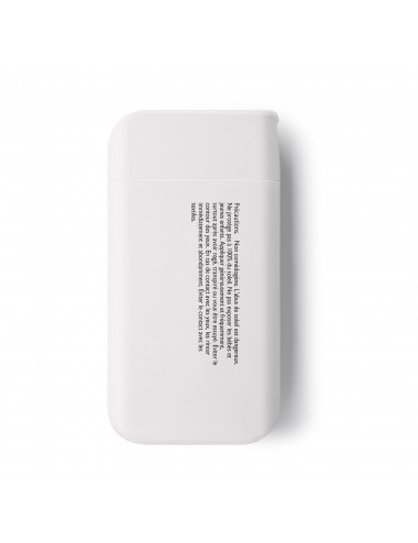 La Roche Posay Anthelios Crème Solaire en Format Pocket Visage SPF50+ Format Poche 30ml