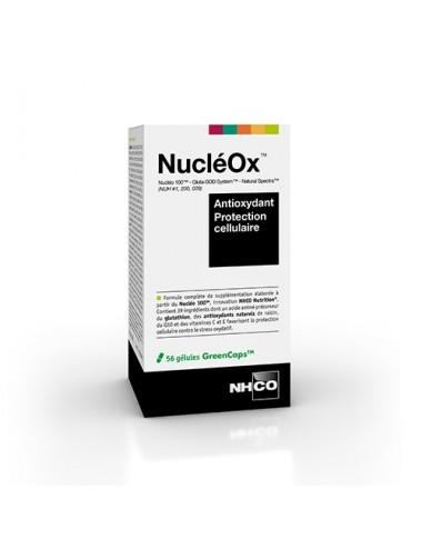NHCO NucléOx™ 56u