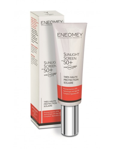 Eneomey Sunlight Screen 50+ 50ml