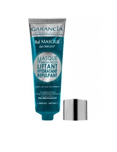 Garancia Bal Masqué des Sorciers Masque Liftant Hydratant Repulpant 50ml