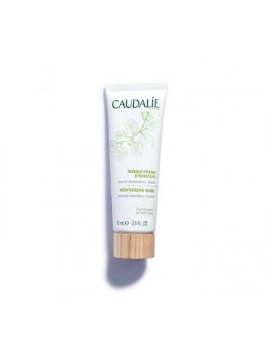 Caudalie Masque Cre`me hydratant 75 ml