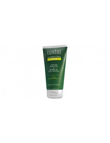 Luxéol Shampooing Doux 200 ml