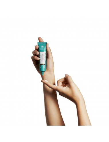 Sanoflore Magnifica Crème hydratante anti-imperfections 40 ml