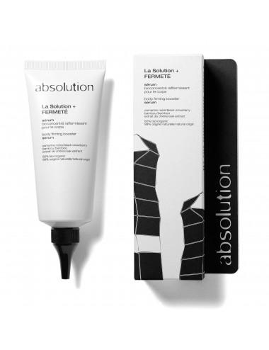 Absolution Le Solution+ Fermeté 50ml