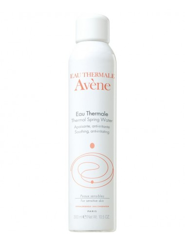 Avène spray d'eau thermale Avène 150ml