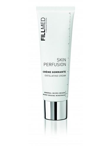 Fillmed Skin Perfusion Crème Gommante 50ml