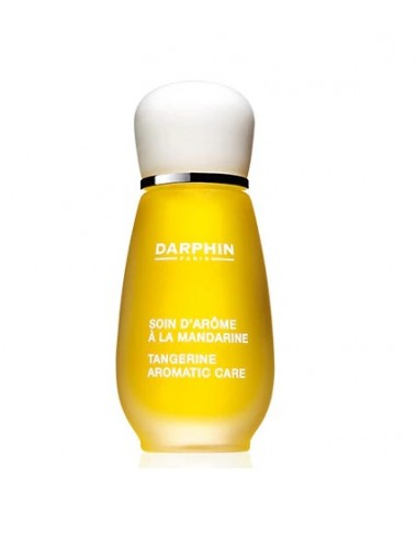 Darphin Elixir Soin d'Arôme à la Mandarine 15ml
