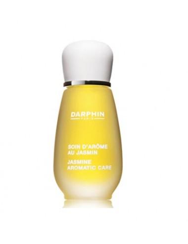 Darphin Elixir Soin d'Arôme au Jasmin 15ml