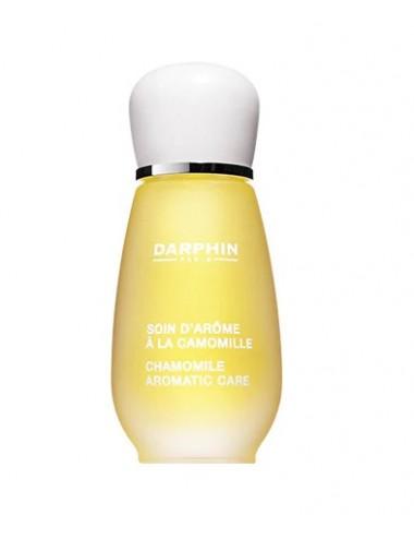 Darphin Elixir Soin d'Arôme à la Camomille 15ml