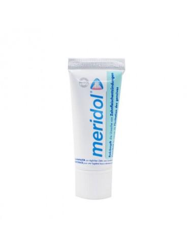Meridol Dentifrice 20ml