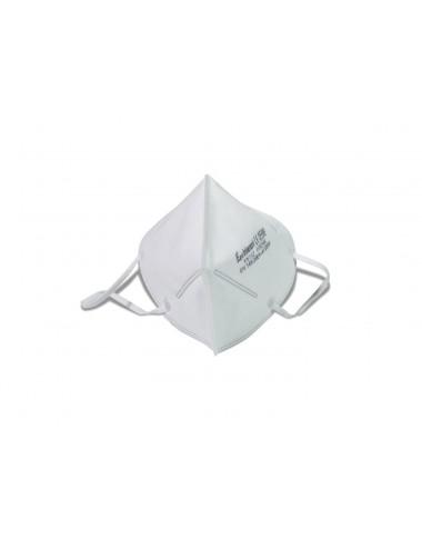 Masques FFP2 - EexiInherent YX135- Sachet de 5