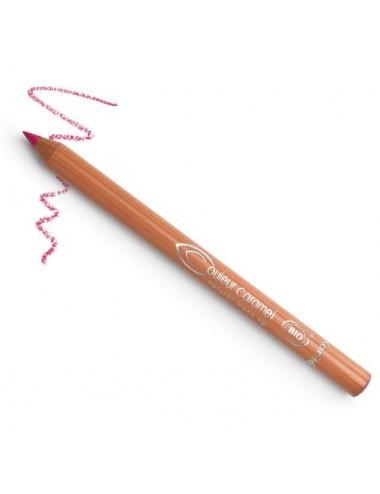 Couleur Caramel Crayon lèvre collection Essence de Provence 53 Gordes 1,1g