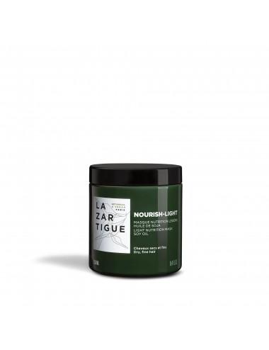 Lazartigue Masque nutrition légère Nourish Light 250ml