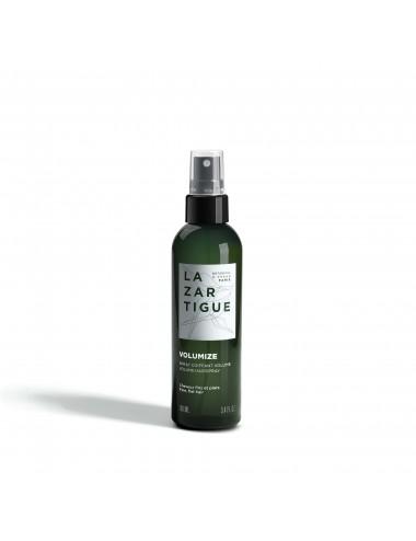 Lazartigue Spray volume Volumize 100ml