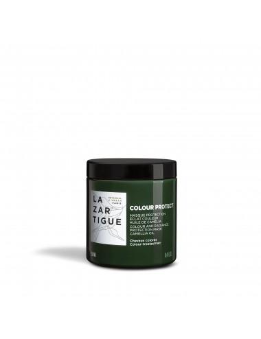 Lazartigue Masque protection éclat couleur Colour Protect 150ml