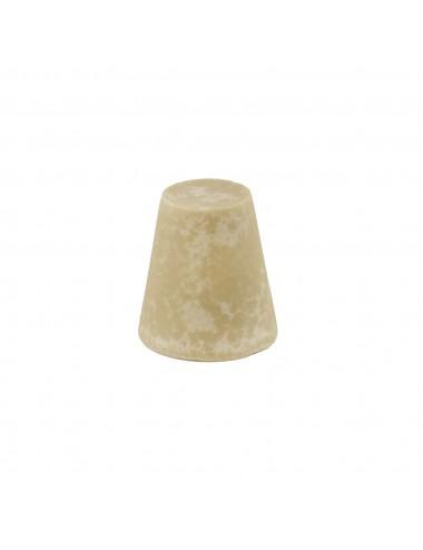 Lamazuna Déodorant solide Palmarosa 30g