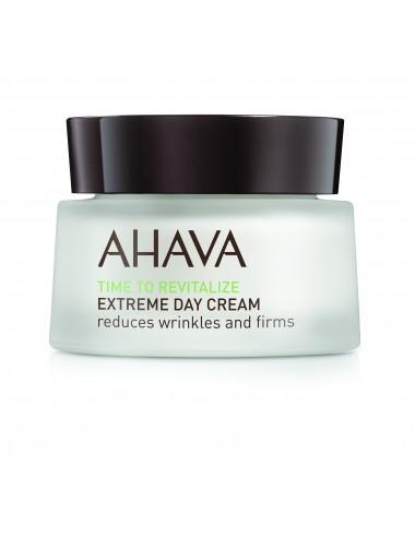 Ahava Extrême Crème de jour 50ml