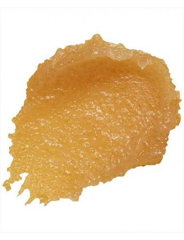 Burt's Bees Exfoliant revitalisant pour les lèvres