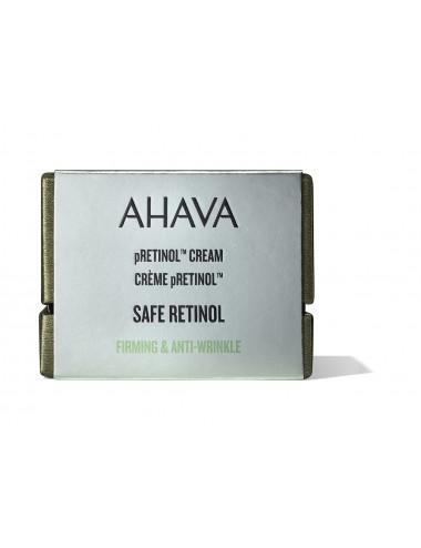 Ahava Crème pRetinol 50ml