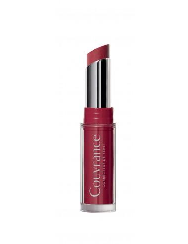 Avène Couvrance Baumes embellisseurs Lèvres Rose Velours 3g