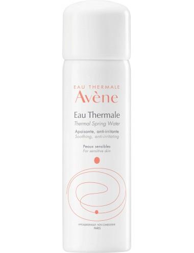 Avène Spray d'Eau Thermale  50ml