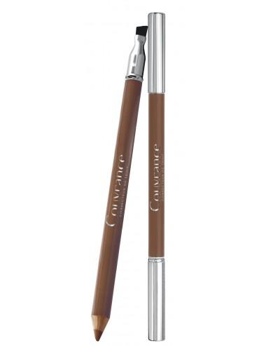 Avène Couvrance Crayons correcteurs sourcils Blond 1,19g