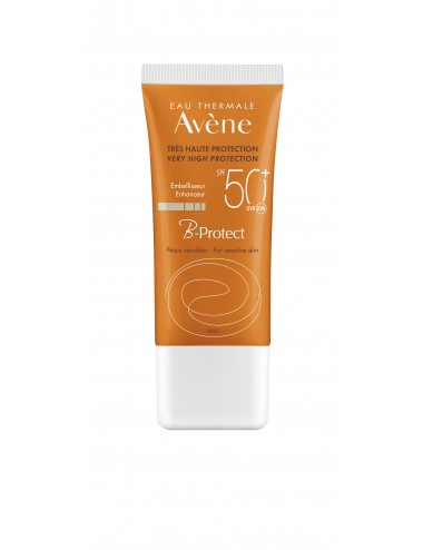 Avène Solaire B-Protect SPF 50+ Tube 30ml