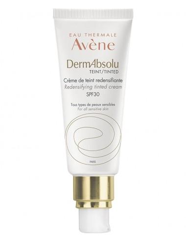 Avène DermAbsolu Crème de teint redensifiante 40ml