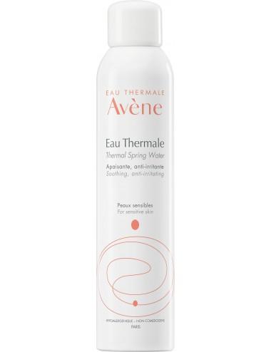 Avène Spray d'Eau Thermale  300ml