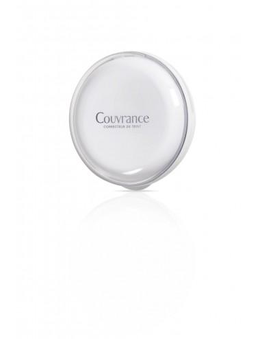 Avène Couvrance Crèmes de teint compactes Confort  Porcelaine 1,0 10g