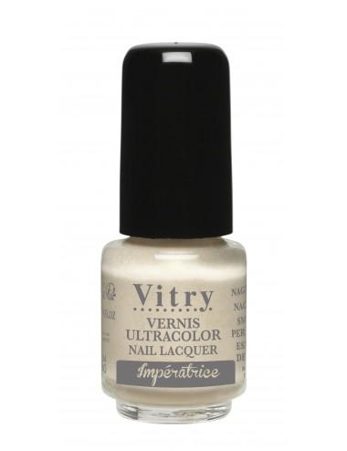 Vitry Vernis à Ongles Mini Imperatrice 4ml