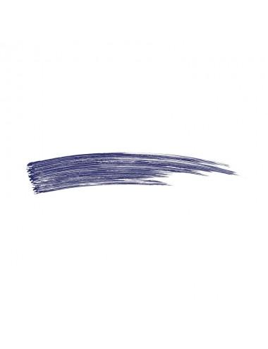 Eye Care Cosmetics Mascara volumateur blue note 9g