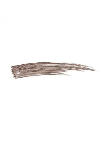 Eye Care Cosmetics Mascara volumateur ultra brun 9g