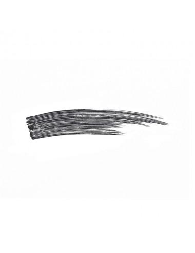 Eye Care Cosmetics Mascara allongeant noir profond 6g