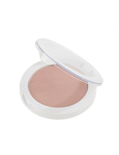 Eye Care Cosmetics Poudre illuminatrice Nude 8,5g