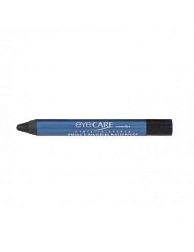 Eye Care Cosmetics Ombre paupières waterproof sparkling black 3,25g