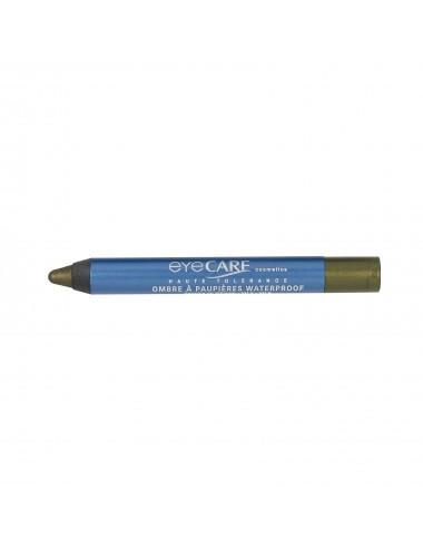 Eye Care Cosmetics Ombre paupières waterproof mousse 3,25 g 3,25g