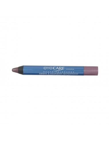 Eye Care Cosmetics Ombre paupières waterproof chamois 3,25g